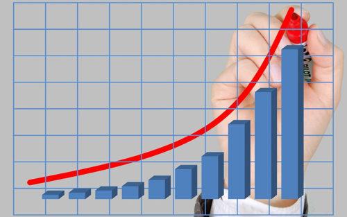 Nezaměstnanost vzrostla. Nejohroženější skupinou jsou lidé bez maturity